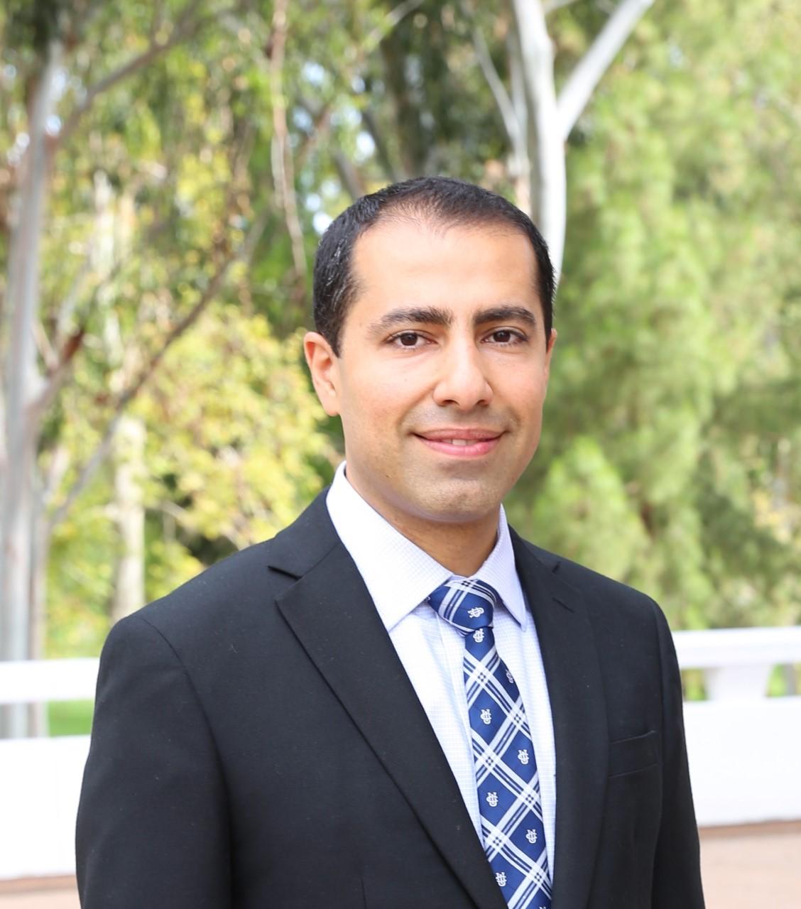 Amir AghaKouchak thumbnail_IMG_Amir